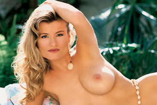 Wendy Kaye playboy