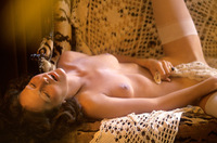 Linda Lovelace playboy