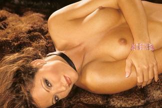Colleen Marie playboy