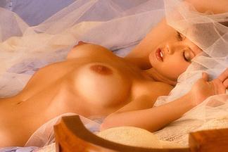 Marilyn Parver playboy