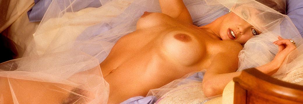 Marilyn Parver