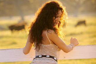 Denise Luna playboy
