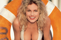 Leisa Sheridan playboy