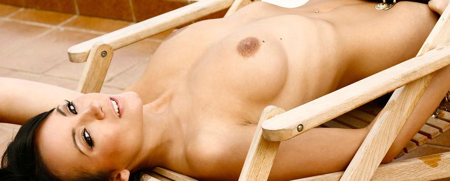 Rachel Boden