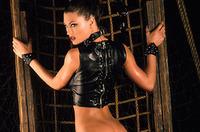 Melissa Rigby playboy