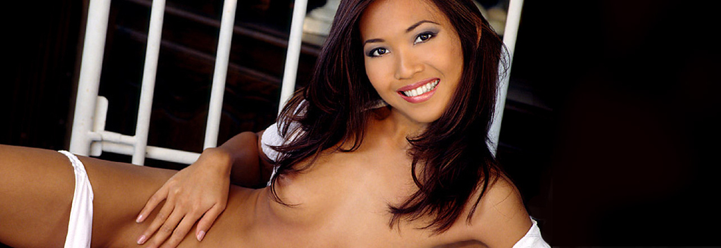 Hailey Meyers