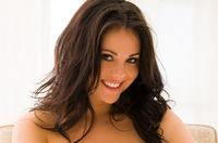 Nicolette Knightingale playboy