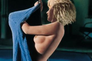 Marilyn Monroe playboy