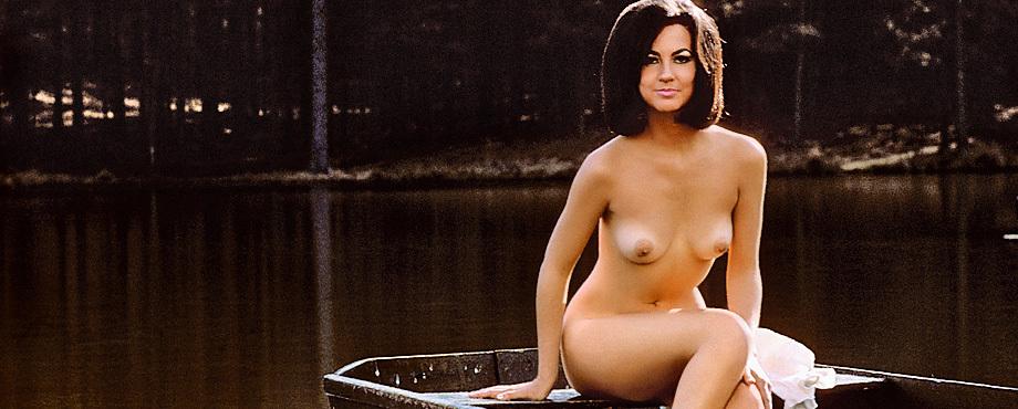 Carrie Radison
