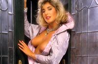 Elisa Florez playboy