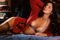 Dana Cannon playboy