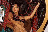 Christina Linehan playboy