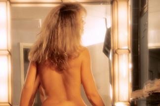 tammi alexander nude jpg 1500x1000