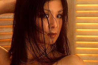 Simone Boisserée playboy