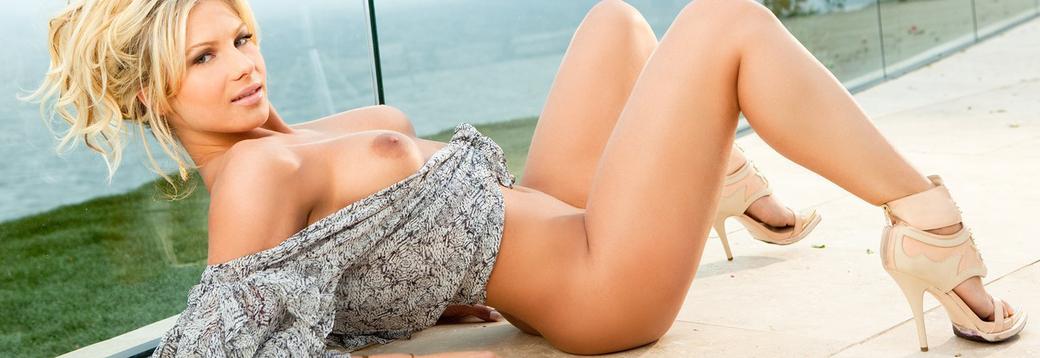 Megan Voss