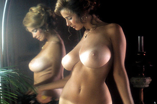 Jennifer Liano playboy