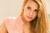 Sofia Lane playboy