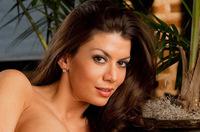 Amber Lopez playboy
