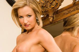 Vanessa Wade playboy