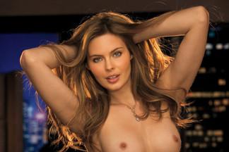 Amanda Streich playboy