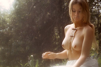 Karen Philipp playboy