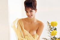 Barbara Ann Lawford playboy