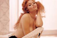 Helena Antonaccio playboy
