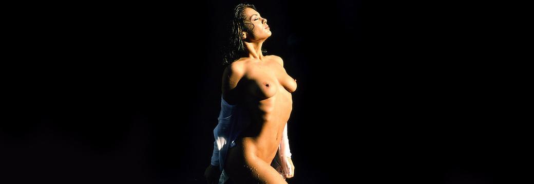 Miriam Gonzalez