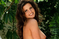 Jennifer J. Lavoie playboy