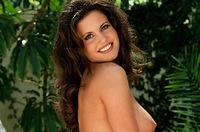 Jennifer J. Lavoie playboy