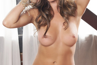 Tara Marie playboy