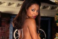 Lizette Bordeaux playboy