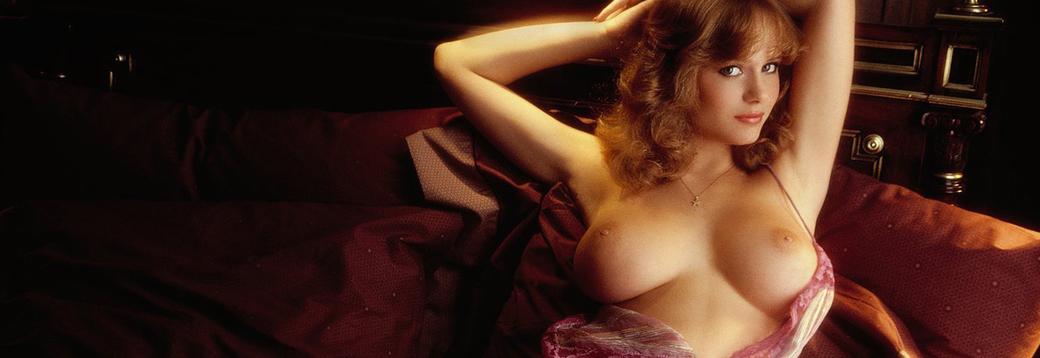 Henriette All