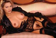 Elizabeth JoAnne playboy