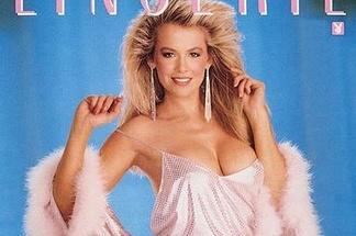 Kimberly Donley playboy