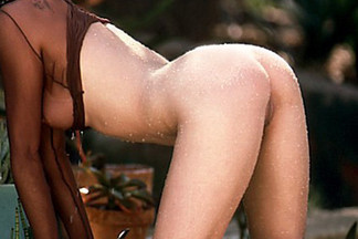 Elan Carter playboy