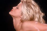 Carol Ficatier playboy