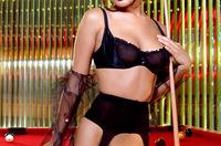 Genevieve Michelle playboy