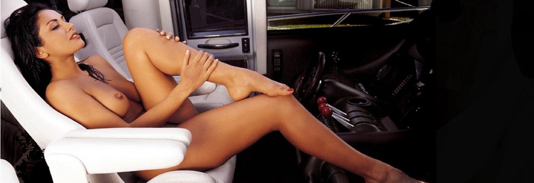 Becky DelosSantos