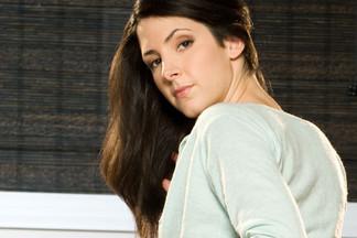 Allison Graves playboy