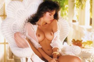 Angela Melini playboy