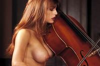 Tanya Beyer playboy