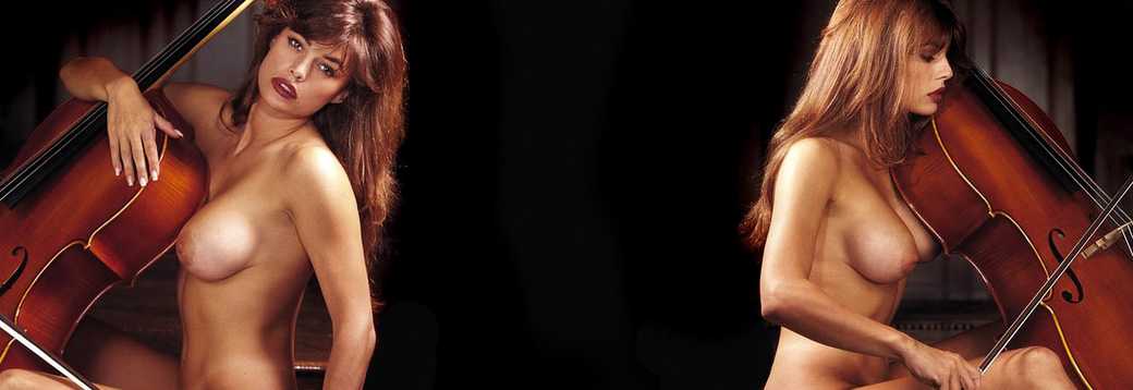 Karen Foster