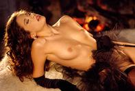 Jennifer Lawrence playboy