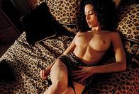 Jennifer Allan playboy