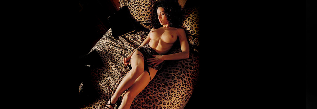 Jennifer Allan