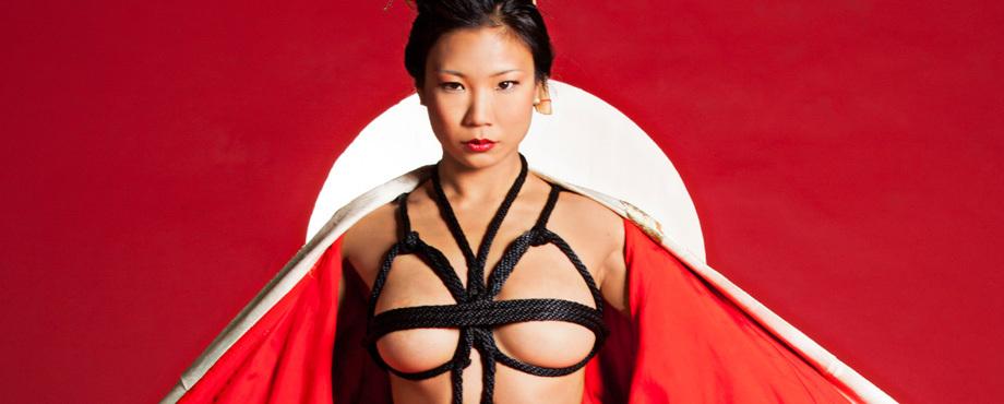 Hiromi Oshima