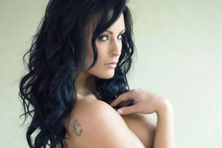 Jessie Shannon playboy