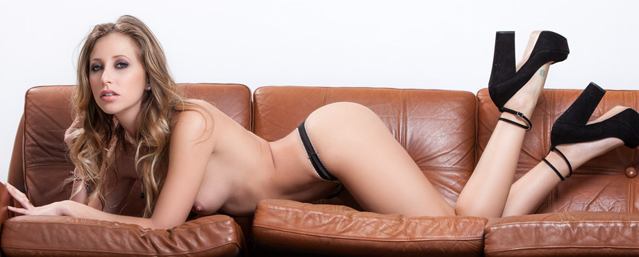 Gwen Barker