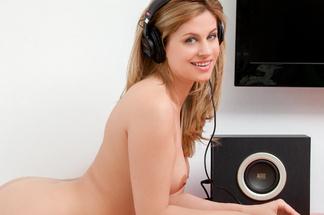 Samantha Rice playboy